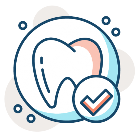 dental product icon