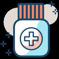 telemed prescriptions are convenient
