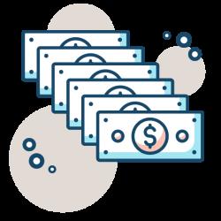 icon-whole-life-Accrues-cash-values@2x-200x200-1