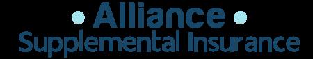 Logo for Alliance Supplemental Insurance