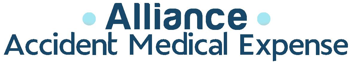 Alliance Accident Medical Expense logo
